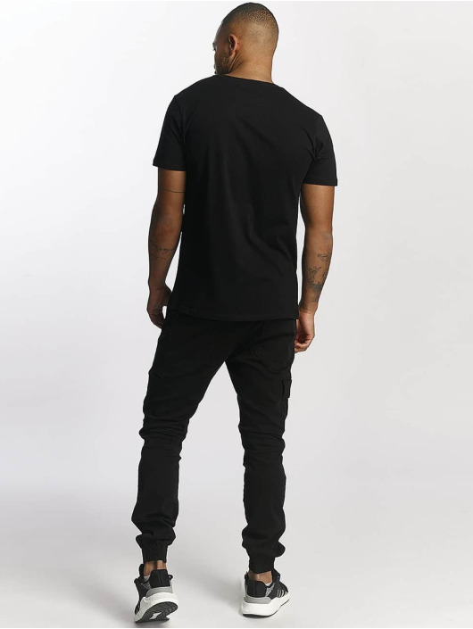 Merchcode T-Shirt Lil Wayne Child black