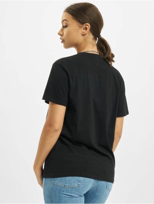 Merchcode T-Shirt Take That Magic noir