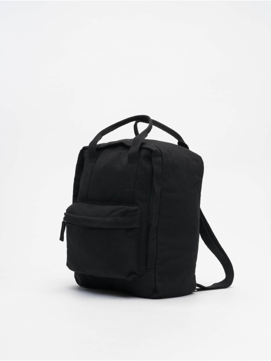 Missguided Backpack Utility black