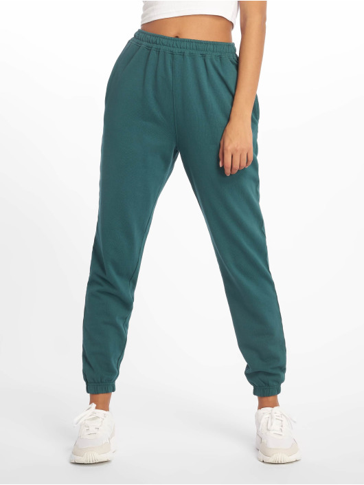 Missguided Jogging 80s turquoise