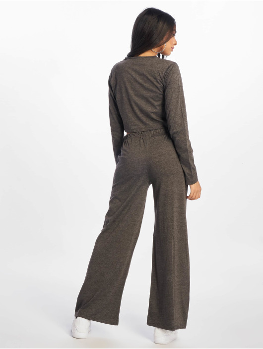 Missguided Suits Missguided Notch gray