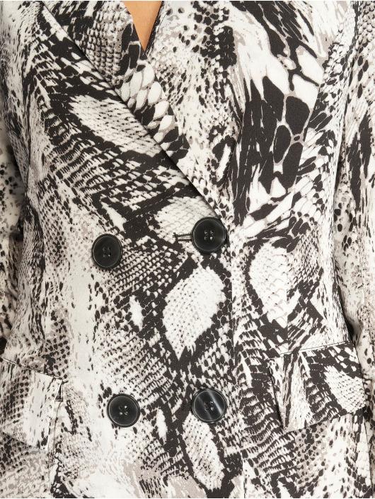 Missguided Sukienki  kolorowy