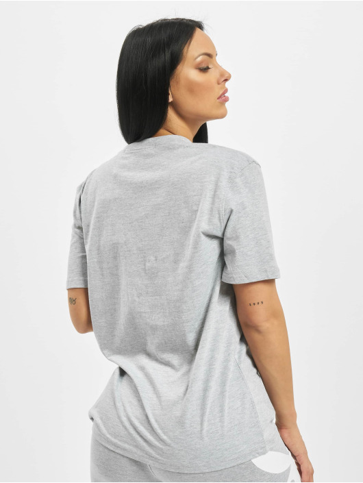 Missguided T-Shirt Playboy Bunny Magazine OS gray