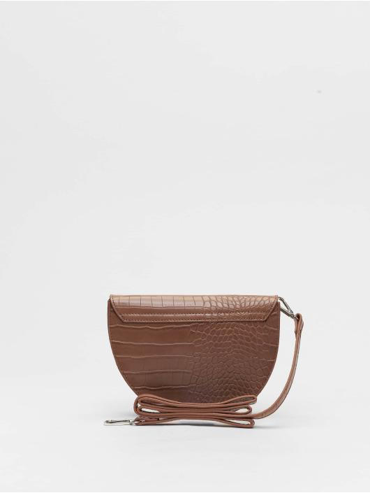 Missguided Vesker Mini Ring Detail brun