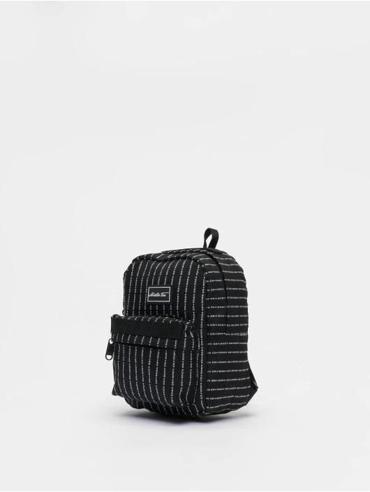 Mister Tee Bag Fuckyou black
