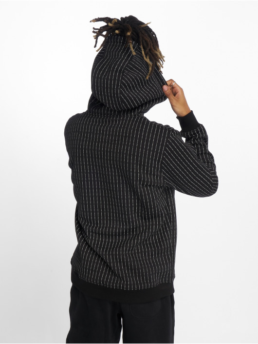affordable price sneakers outlet Mister Tee Fuckyou Hoody Black