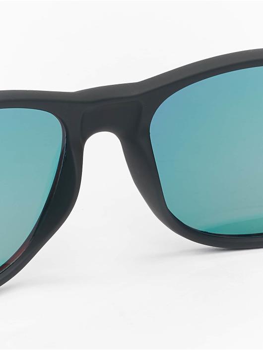 Mister Tee Okulary Justin Bieber Sunglasses Mt czarny