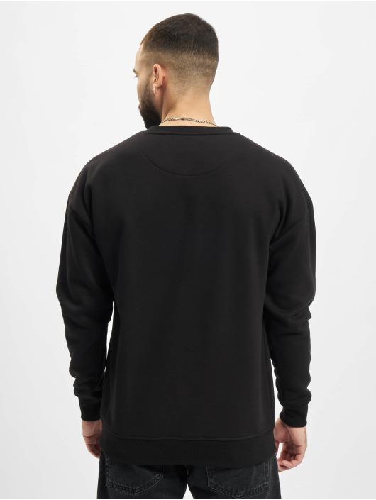 Mister Tee Pullover Bad Habit black