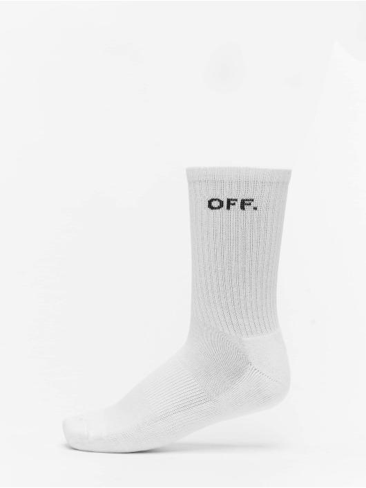Mister Tee Socks Off blue