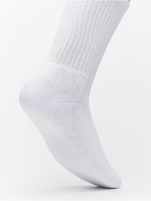 Mister Tee Socks Ice Cream 3 Pack white