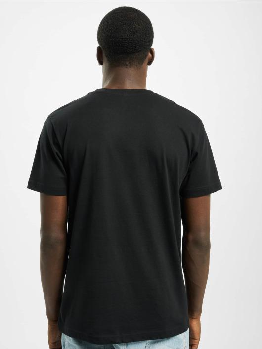 Mister Tee T-Shirt Ballin 2.0 noir
