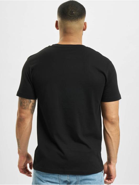 Mister Tee T-Shirt Can´t Get Enough noir