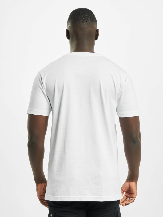 Mister Tee t-shirt Bad Boy Stand Up wit