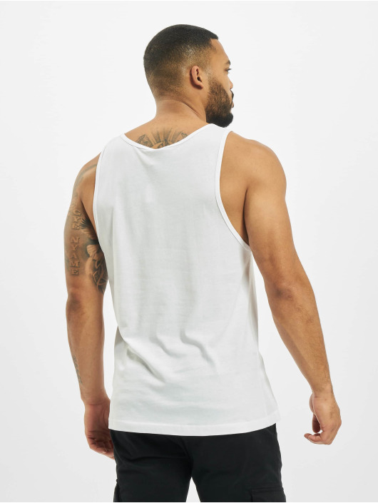 Mister Tee Tank Tops Famous bialy