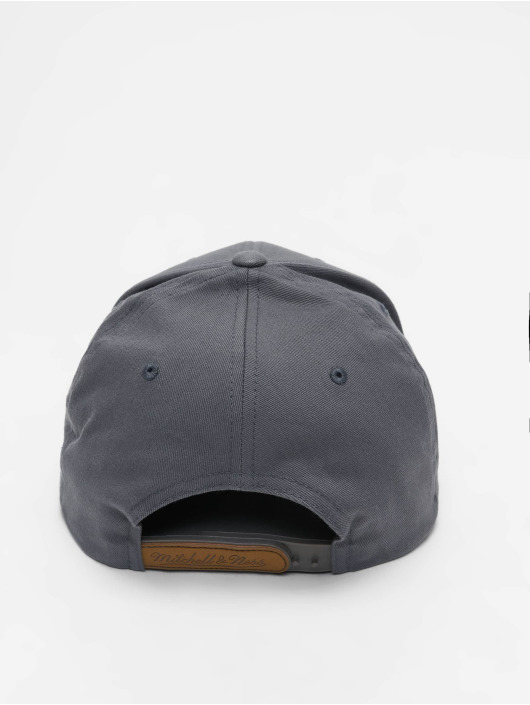 Mitchell & Ness Casquette Snapback & Strapback Sporting Goods gris
