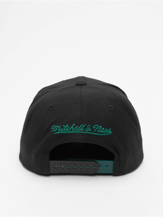 Mitchell & Ness Snapback Caps HWC Blind moro