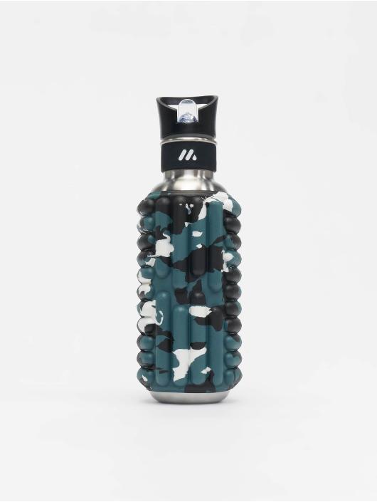 MOBO Trinkflaschen Grace 0,7 L / 27 Oz kamufláž
