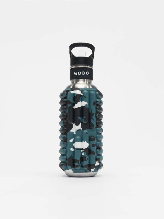 MOBO Trinkflaschen Grace 0,7 L / 27 Oz moro