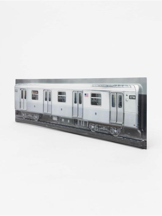 Molotow Equipment 3D Relief kolorowy