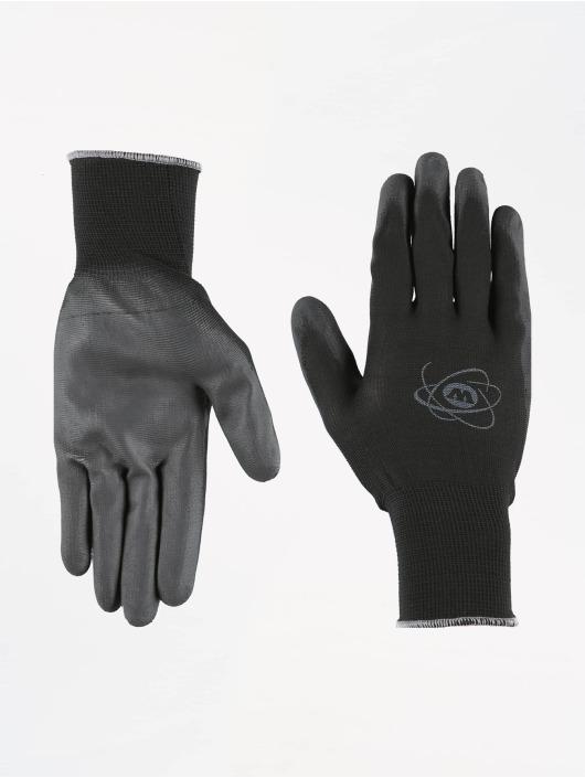 Molotow Equipment Protective schwarz