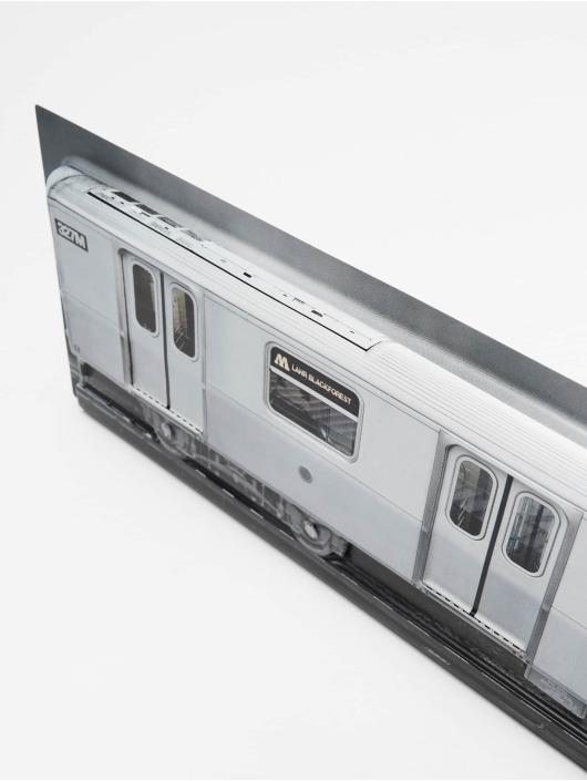 Molotow Equipo 3D Relief variopinto