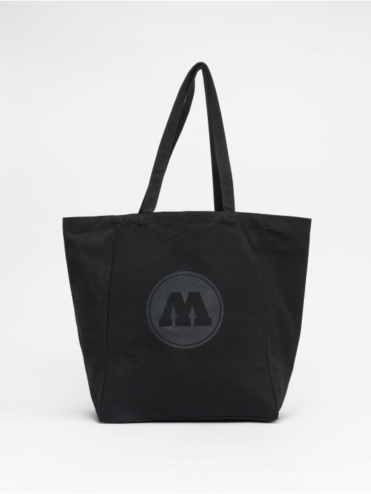 Molotow Equipos Heavy Cotton Can negro