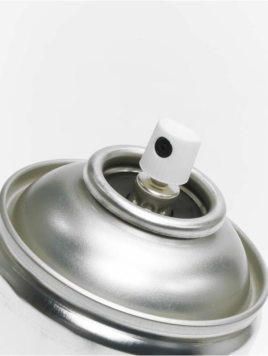 Molotow Spray Caps NY Fat Cap weiß