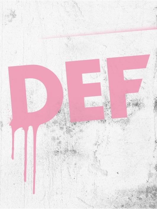 Molotow Spraydosen PREMIUM 400ml 052 TILT piglet pink pink