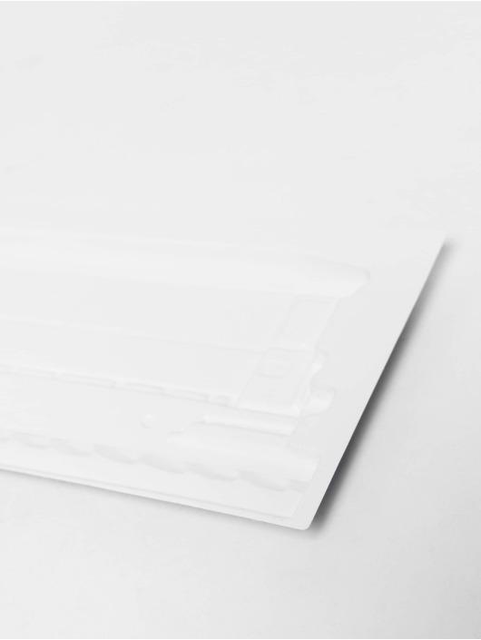 Molotow Tarvikkeet 3D Relief kirjava