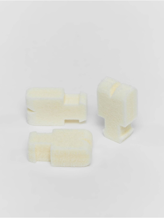 Montana Marker Acrylic Replacement Tips Multi Line 15mm bunt