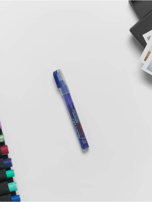 Montana Marker Acrylic Marker EXTRA FINE 0,7mm shock lilac violet