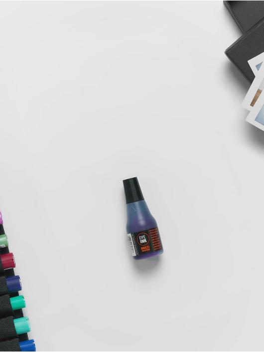 Montana Marker Refill Ink 25ml Violet violet