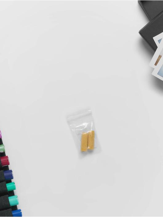 Montana Marker Marker Ersatztip Ersatzfilze 8mm Roundtip 2er Pack weiß