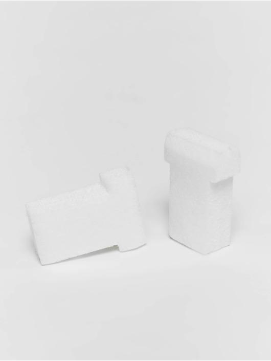 Montana Marker Marker Ersatzfilz Ersatzfilze T-Tip 2er Pack weiß
