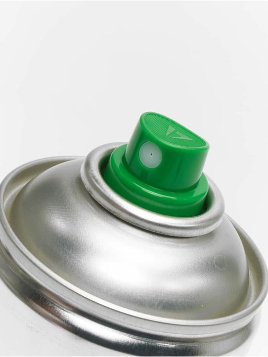 Montana Spray Caps Level 5 Fat grün