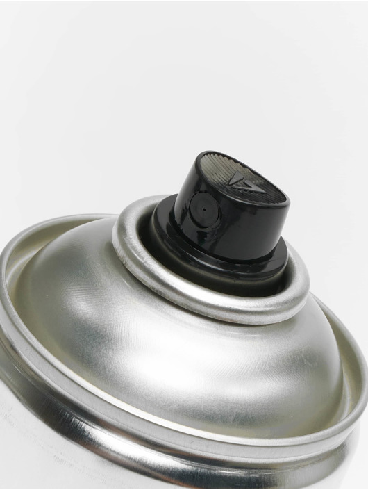 Montana Spray Caps Skinny schwarz