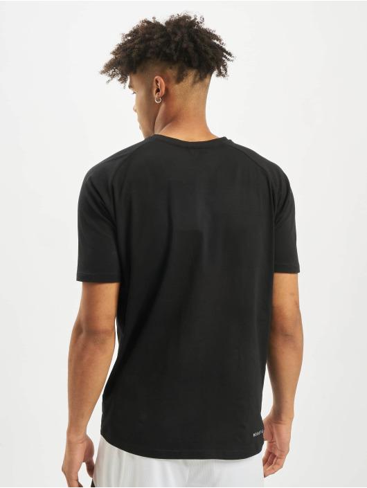 MOROTAI T-Shirt Premium Basic noir