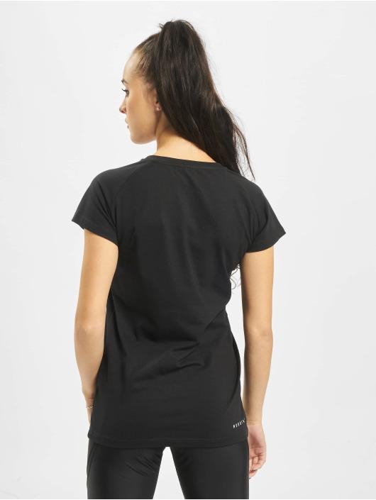MOROTAI T-Shirty Naka Premium Basic Brand szary