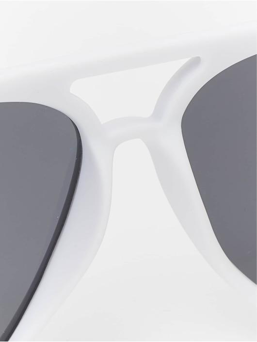 MSTRDS Briller Whalt hvit