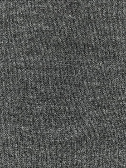 MSTRDS Luer Basic Flap Long grå