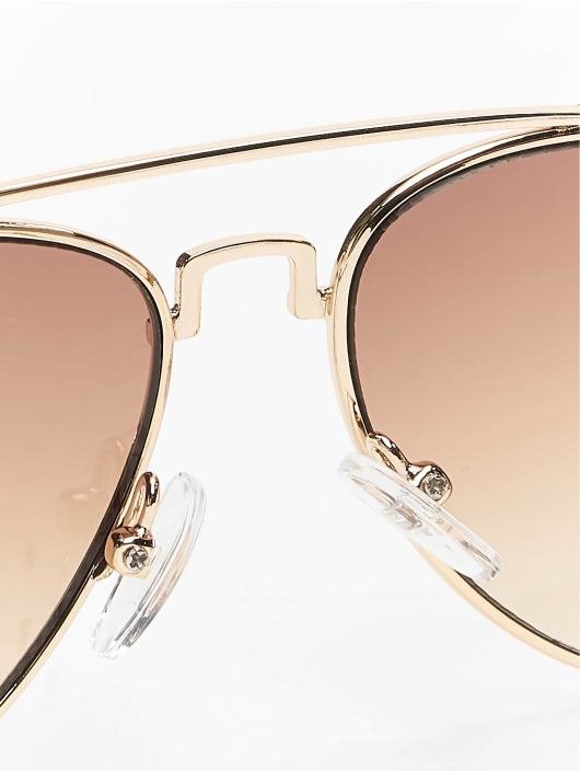 MSTRDS Lunettes de soleil Mumbo Youth or