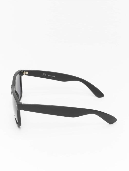 MSTRDS Okulary Likoma czarny