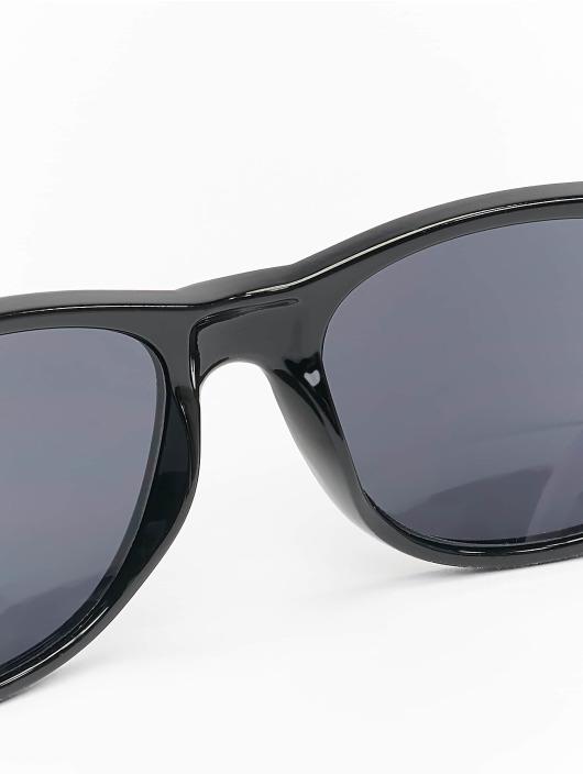 MSTRDS Okulary Groove Shades czarny