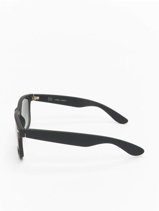 MSTRDS Solglasögon Likoma Youth svart