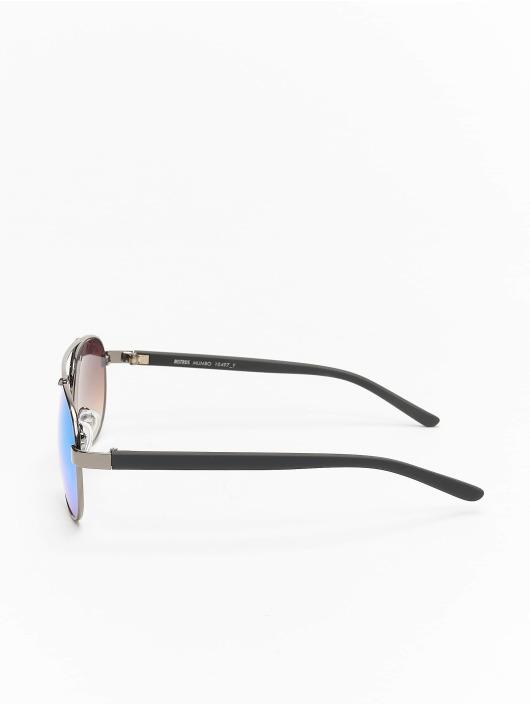MSTRDS Solglasögon Mumbo Youth svart