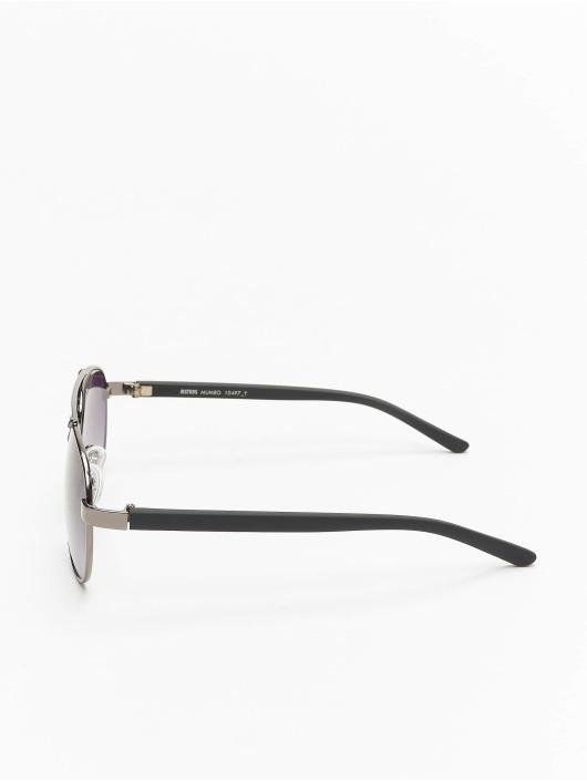 MSTRDS Sonnenbrille Mumbo Youth schwarz