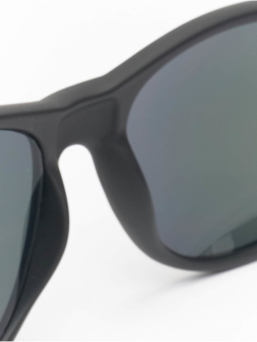 MSTRDS Sonnenbrille Likoma Mirror violet