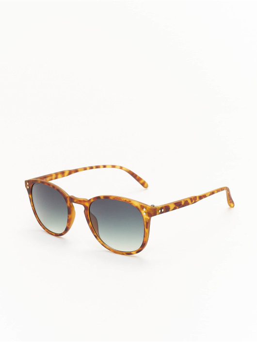 MSTRDS Sunglasses Arthur Youth beige