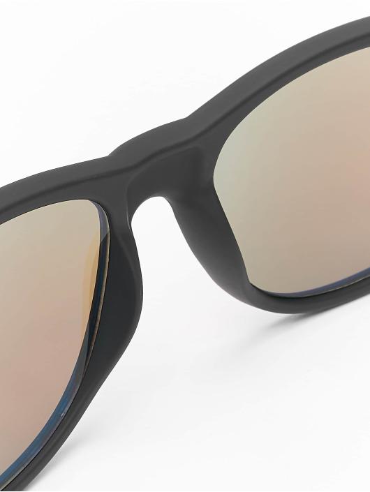 MSTRDS Sunglasses Likoma Mirror black