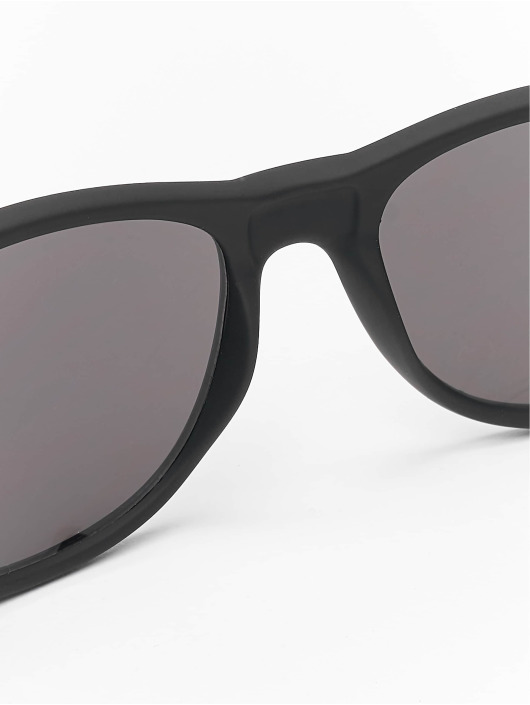 MSTRDS Sunglasses Likoma Mirror black